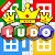 Ludo Kingdom™ 🎲 - 2019 file APK for Gaming PC/PS3/PS4 Smart TV