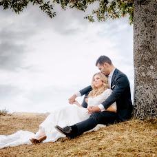 Wedding photographer Yiannis Tepetsiklis (tepetsiklis). Photo of 27.10.2017