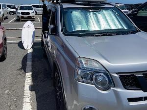 エクストレイル DNT31 2012年 20GTのカスタム事例画像 波乗り小僧さんの2020年08月02日10:59の投稿