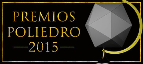logo apaisado poliedro 2015