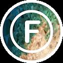 Flix CM13/12.X Theme APK Cracked Download