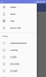 GraphAnything- screenshot thumbnail