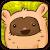 Monster Pet World file APK Free for PC, smart TV Download