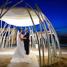 Wedding photographer Donato Ancona (DonatoAncona). Photo of 15.11.2018