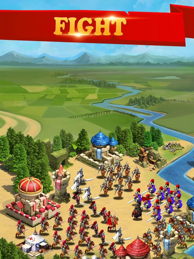 play realm of empires