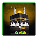 Islamic Ringtones Wallpaper