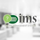 Al-Hafiz Inquiry Management System(IMS)