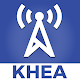 KHEA Radio Download on Windows