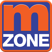 App MetroZone APK for Windows Phone