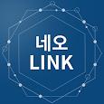 네오링크 icon
