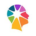 Mindrise: Sleep, Meditation, Music & Astrology icon