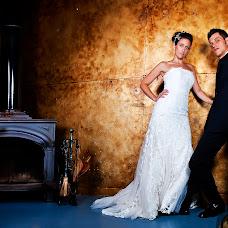 Wedding photographer Sara Izquierdo cué (lapetitefoto). Photo of 20.05.2015