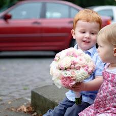 Wedding photographer Juri Rewenko (jrewenko). Photo of 02.09.2015