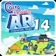 Carta Pendidikan AR 14 Download for PC Windows 10/8/7