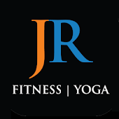 JR Fitness and Yoga