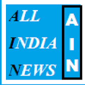 All Indian News Papers & Live TV ,Pro kabaddi news