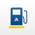 Athlon Brandstofprijs icon