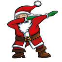 Christmas Stickers (WAStickerApps) 1.0.9