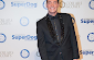 Craig Revel Horwood drank whiskey that killed his father