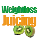 Weight Loss Juicing magazine