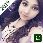 Pakistani Girls Mobile Numbers Mod