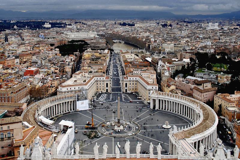 Roma di mauriziosettimi