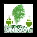 Unroot My Phone (Pro) icon