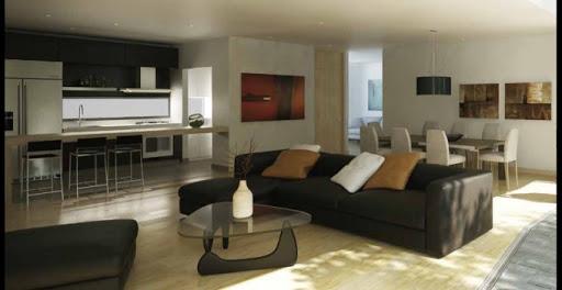 apartamento en venta loma de los parra 585-2775