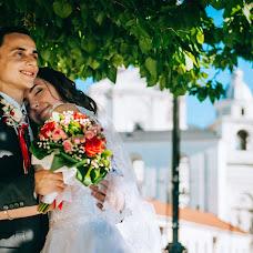 Wedding photographer Svіtlik Bobіk (SvitlykBobik). Photo of 28.07.2015