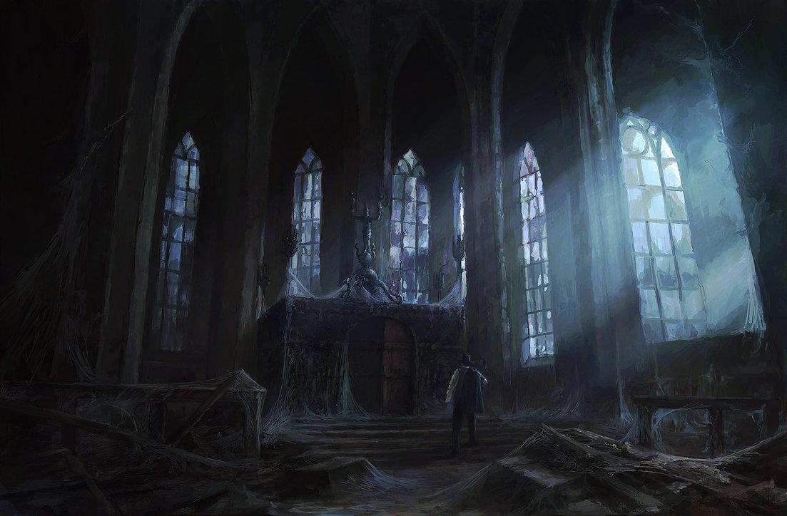 starry_wisdom_cult_church_by_peteamachree.jpg