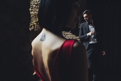 Wedding photographer Yuliya Frantova (FrantovaUlia). Photo of 19.06.2013