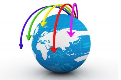 como exportar internacionalizacion