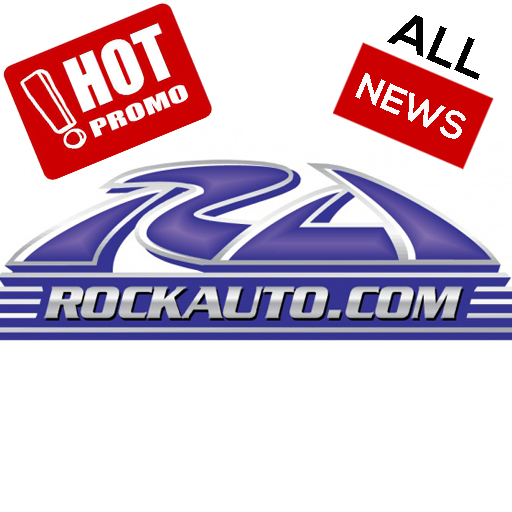 Rockauto Mobile App >> Download Rockauto Quick Browser App Apk Latest Version 5 1