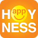 Happyness Download for PC