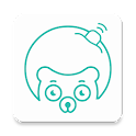 Tedtracker: Baby Logger icon