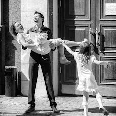 Wedding photographer Andrey Sbitnev (sban). Photo of 18.04.2014