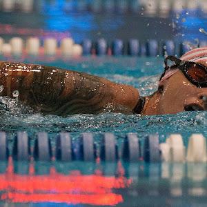 Swimmer Sarah Rudder.jpg