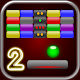 Bricknoid 2: Brick Breaker (game)