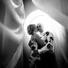 Wedding photographer Maksim Gusev (maxgusev). Photo of 12.07.2017