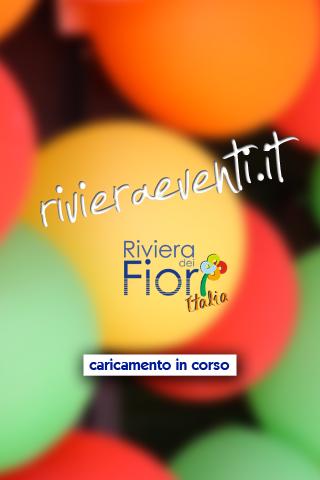 Riviera Eventi