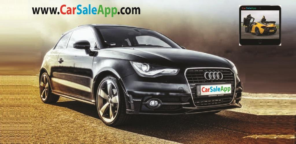 Car Sale USA - Buy and Sell Cars Free 12 Apk Download - com.in.usa ...