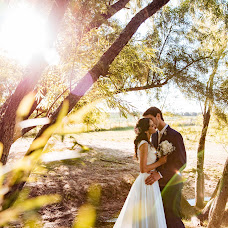 Wedding photographer Mauricio Gomez (mauriciogomez). Photo of 04.12.2018