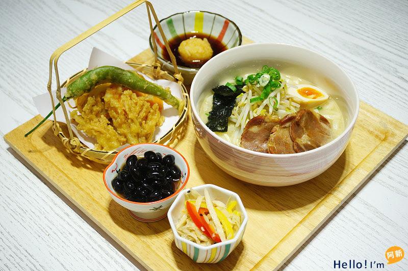 台中咖啡館,梨子咖啡館崇德店-5