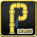 Plumber Heroes icon