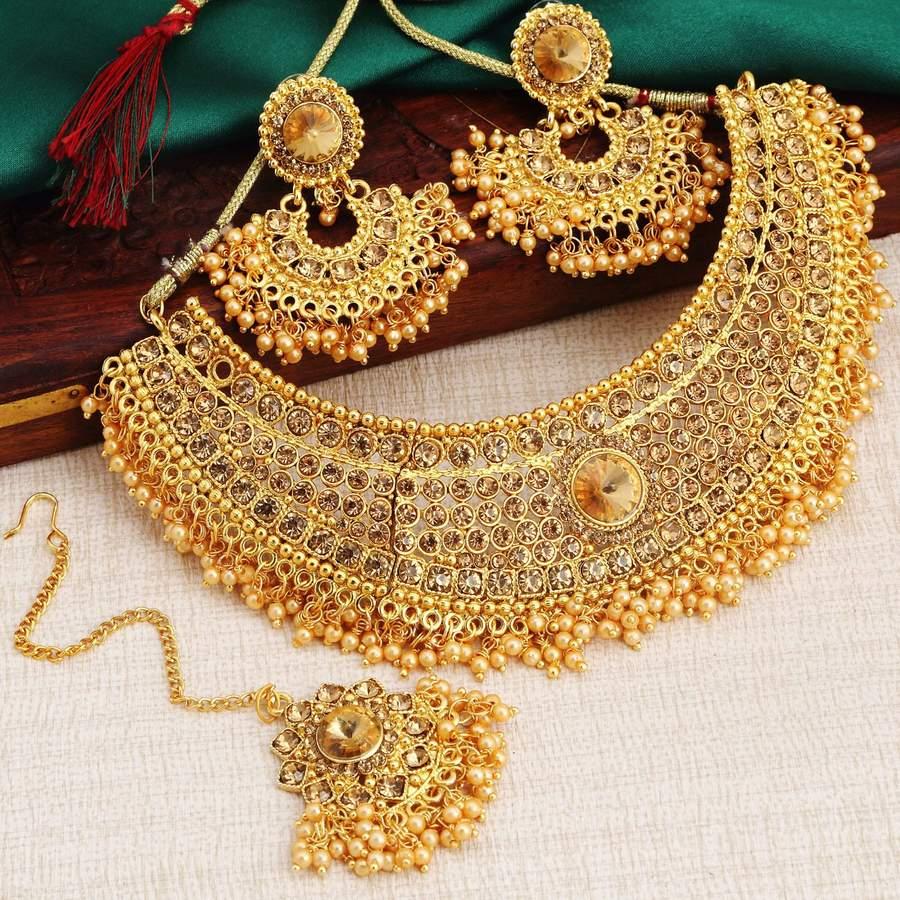 bridal-jewellery-sets-delhi-cosmo-shoppe_image