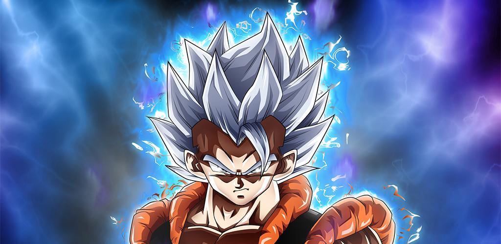 Unduh Wallpaper Pubg Hd Apk Versi Terbaru Aplikasi Untuk: Download Anime Wallpaper Hidup (Animasi Video Hd) Apk