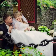 Wedding photographer Pavel Kostenko (AvgustFoto). Photo of 28.07.2014