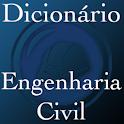 Dicionário Engenharia Civil icon