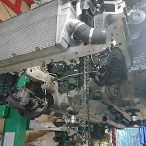 ランサーエボリューションワゴン  GTのカスタム事例画像 ともあむさんの2019年07月16日00:28の投稿
