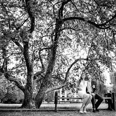 Wedding photographer Aleksandr Serbinov (Serbinov). Photo of 27.08.2017